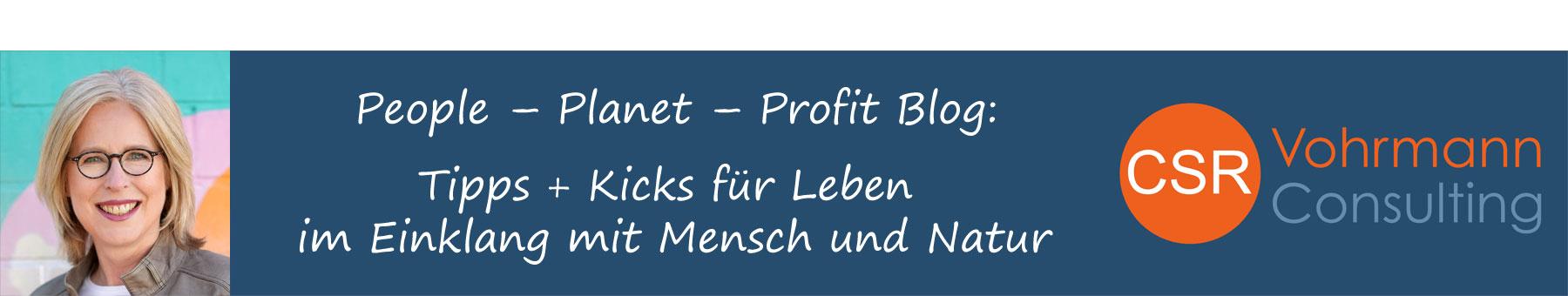 Nachhaltigkeitsberatung  Düsseldorf   Unternehmen