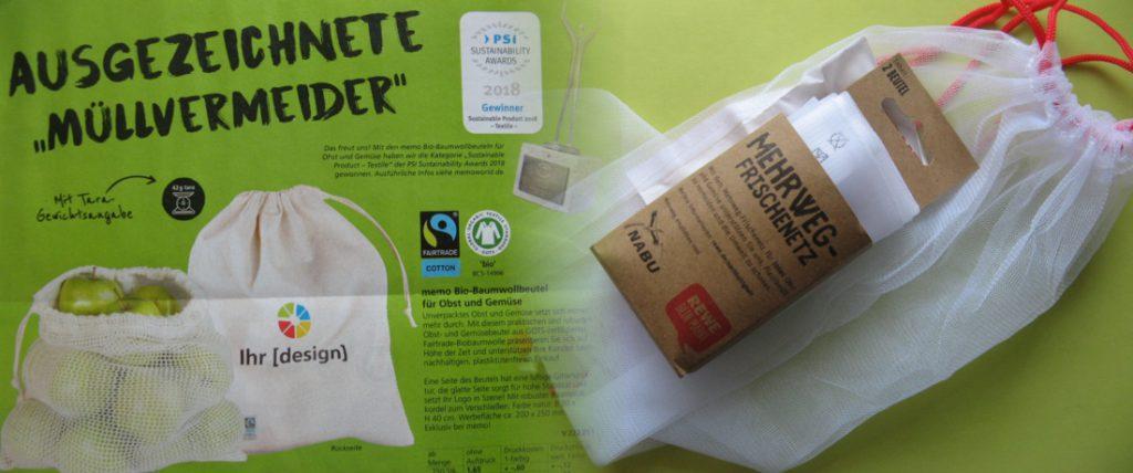 müll vermeiden mehrwegverpackungen anstatt einwegverpackungen csr blog