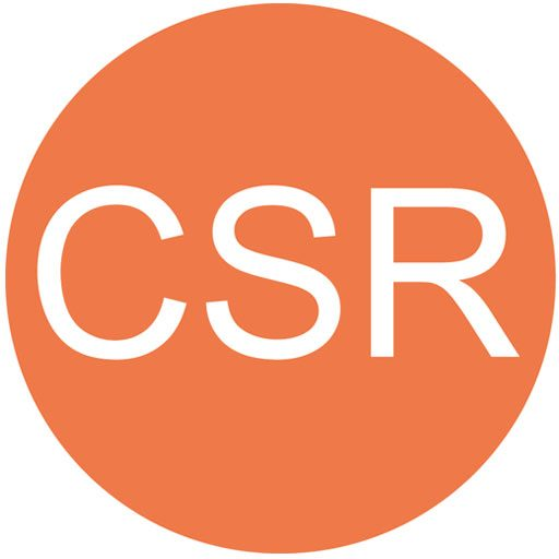Vohrmann CSR-Consulting