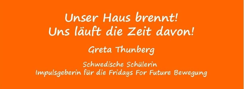 fridaysforfuture-greta-thunberg-klimastreik